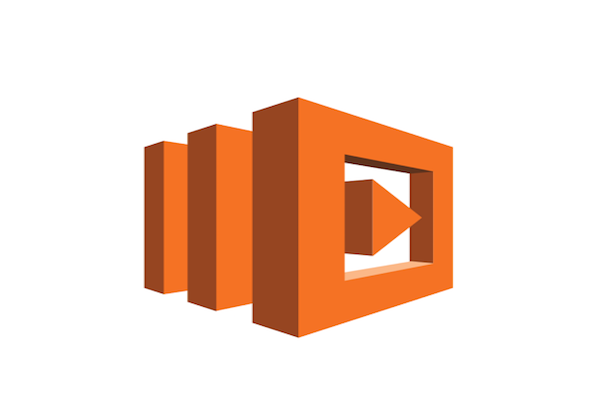 What is AWS Lambda?