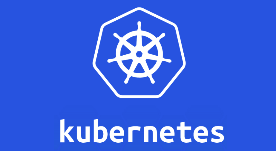 Support for All Kubernetes and Orchestration Technologies
