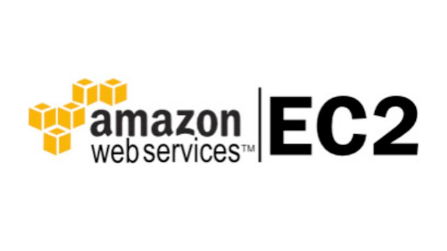 What is Amazon EC2?