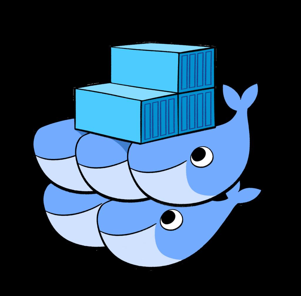 The Ideal Docker Analytics Solution