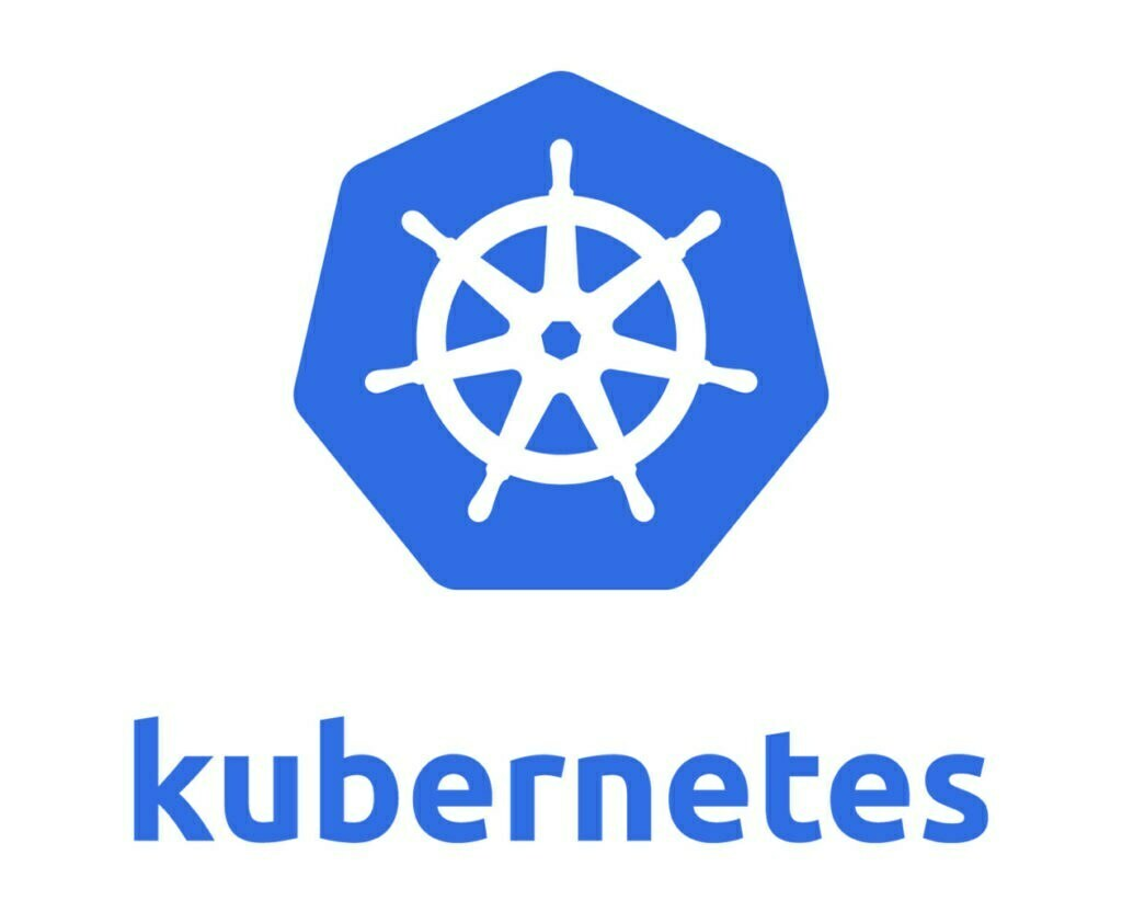 Natively Integrated into your Kubernetes Deployments - No Matter Where They Are
