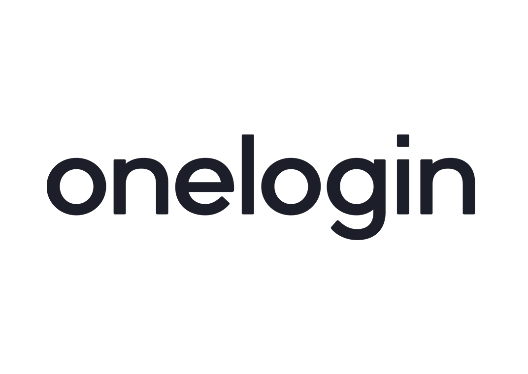 What is OneLogin?