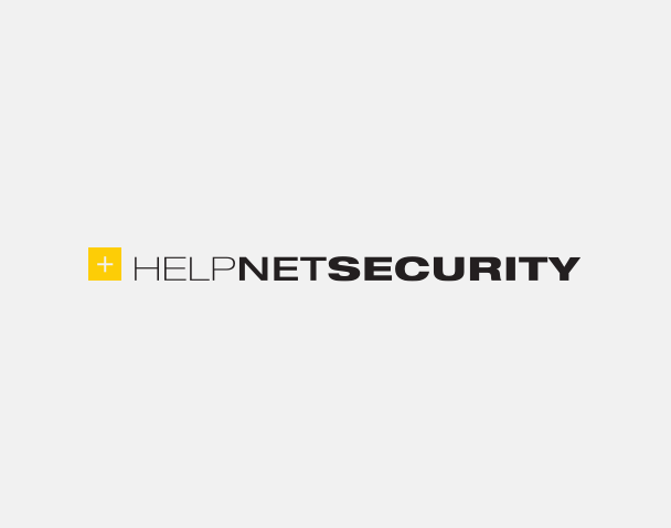 Container security requires continuous security in new DevSecOps models