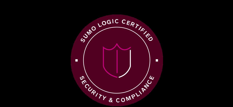 Security & Compliance Certification