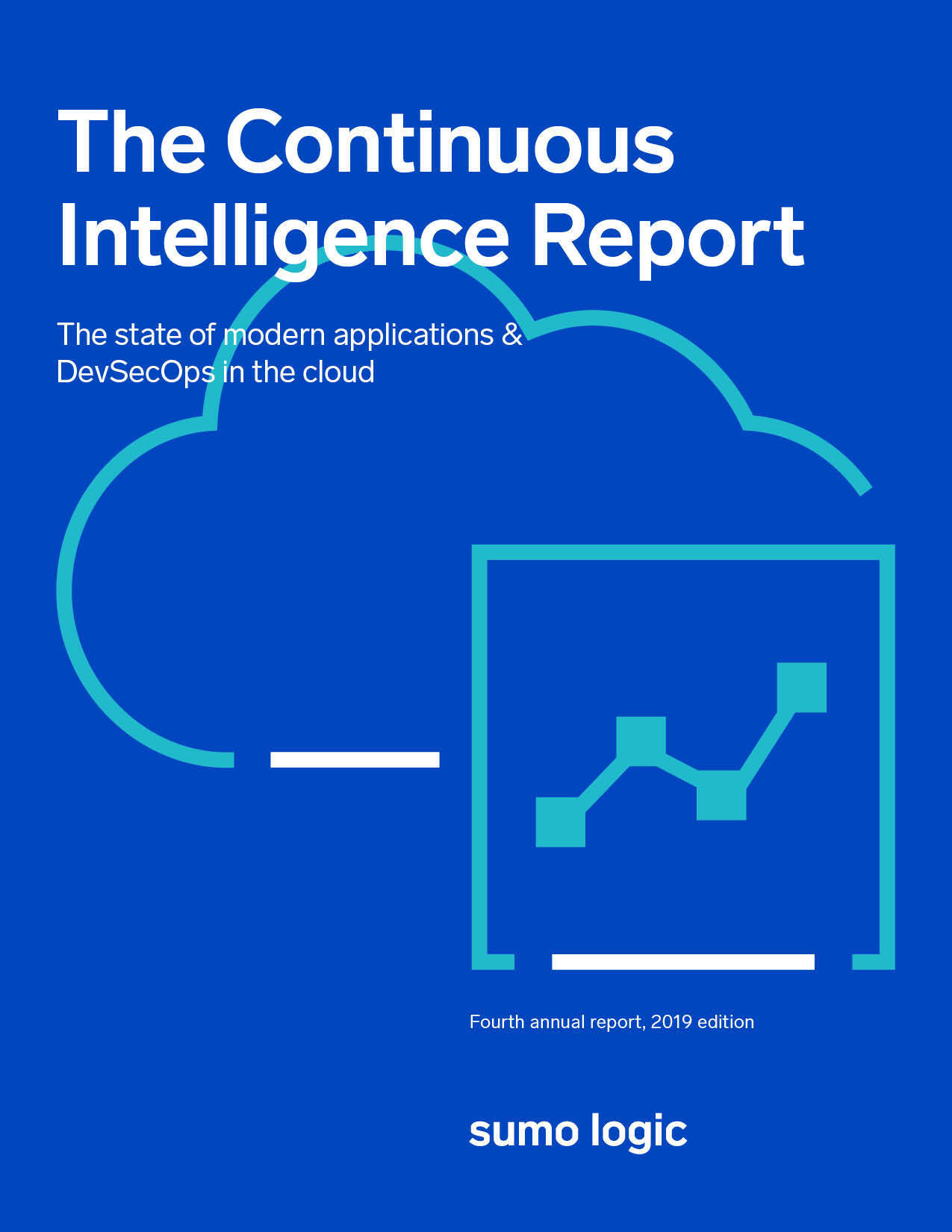 Continuous Intelligence Report