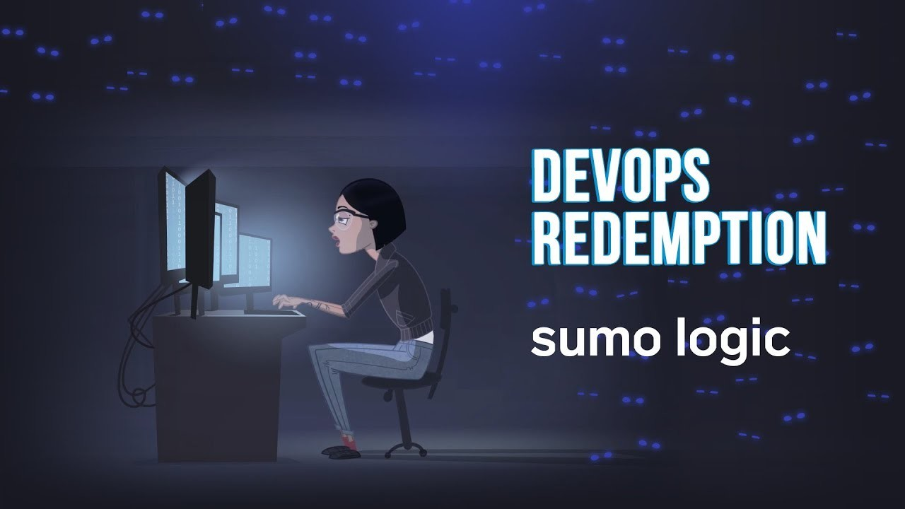 DevOps Redemption: Don't Let Outdated Data Analytics Tools Slow You Down