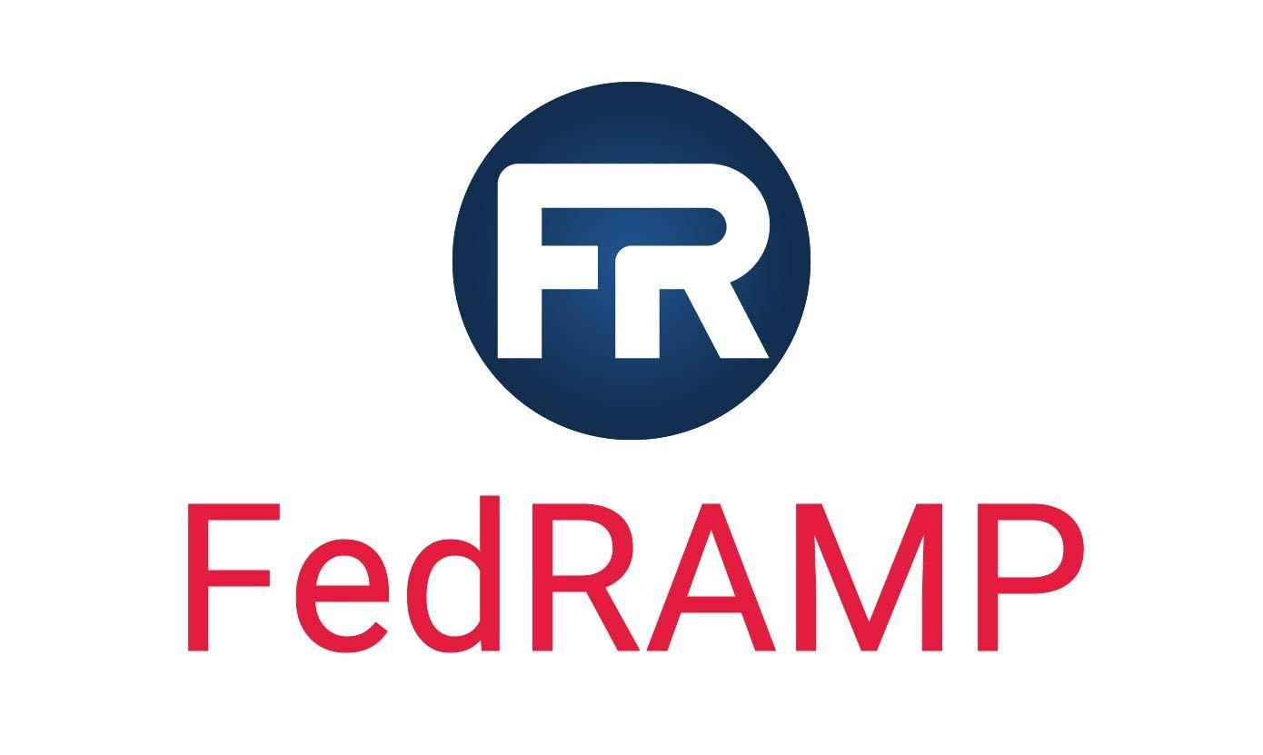 FedRAMP-Moderate Ready