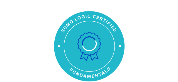 Fundamentals Certification