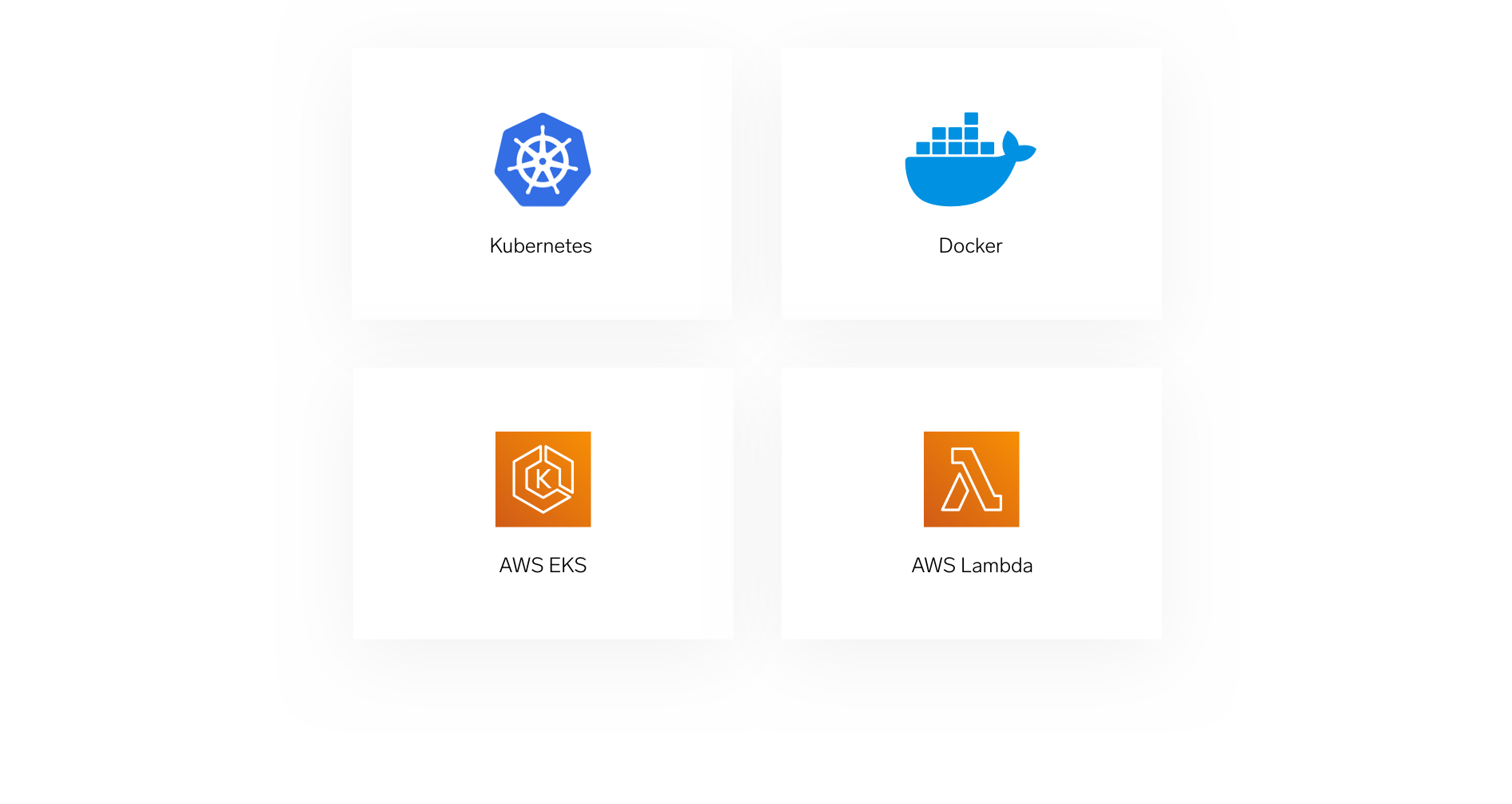 Accelerate your AWS migration