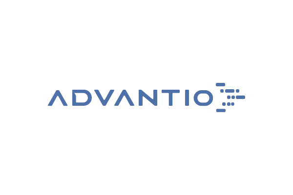 Advantio