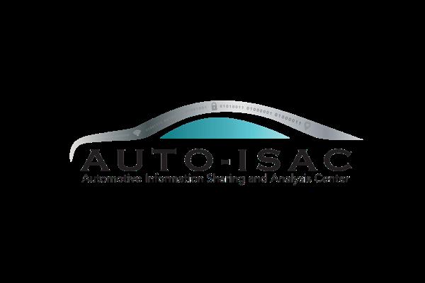 Auto-ISAC