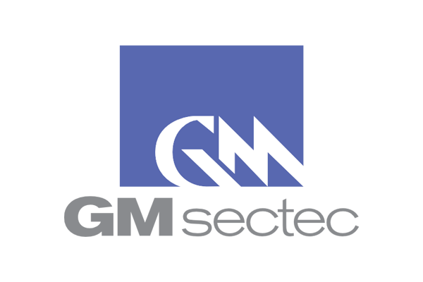 GM SecTec