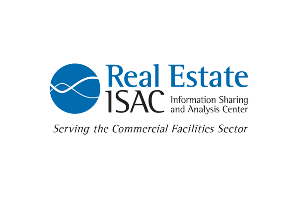 Real Estate (RE-ISAC)
