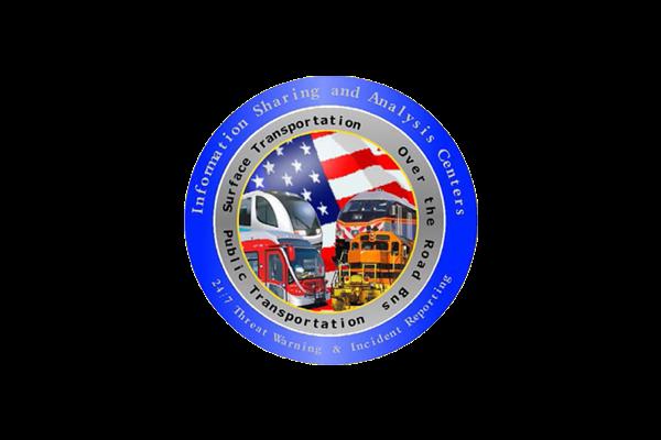 Public Transportation & Surface Transportation (PT-ISAC, ST-ISAC)