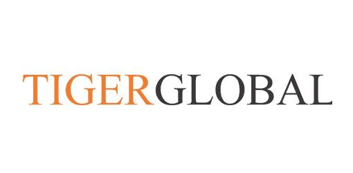 Tiger Global
