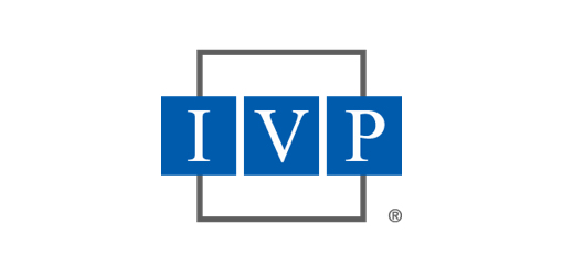 Institutional Venture Partners
