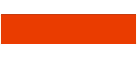 Logo row office365