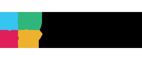 Logo row slack