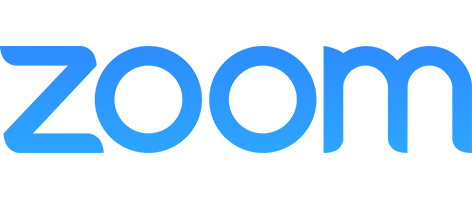 Logo row zoom