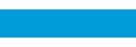 Logo row zscalar