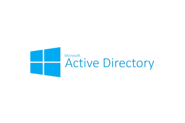 Microsoft Windows Active Directory