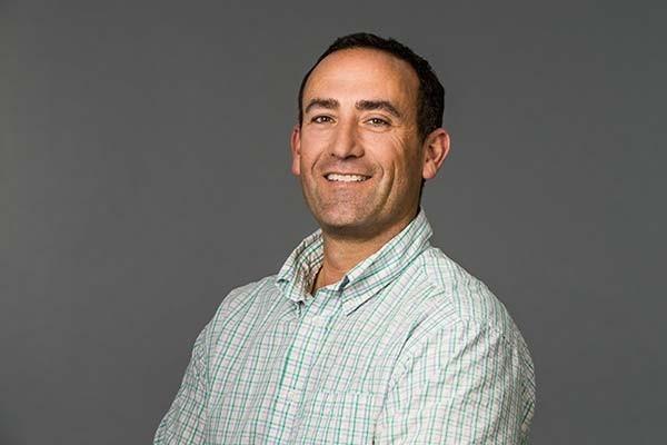 Mike Speiser