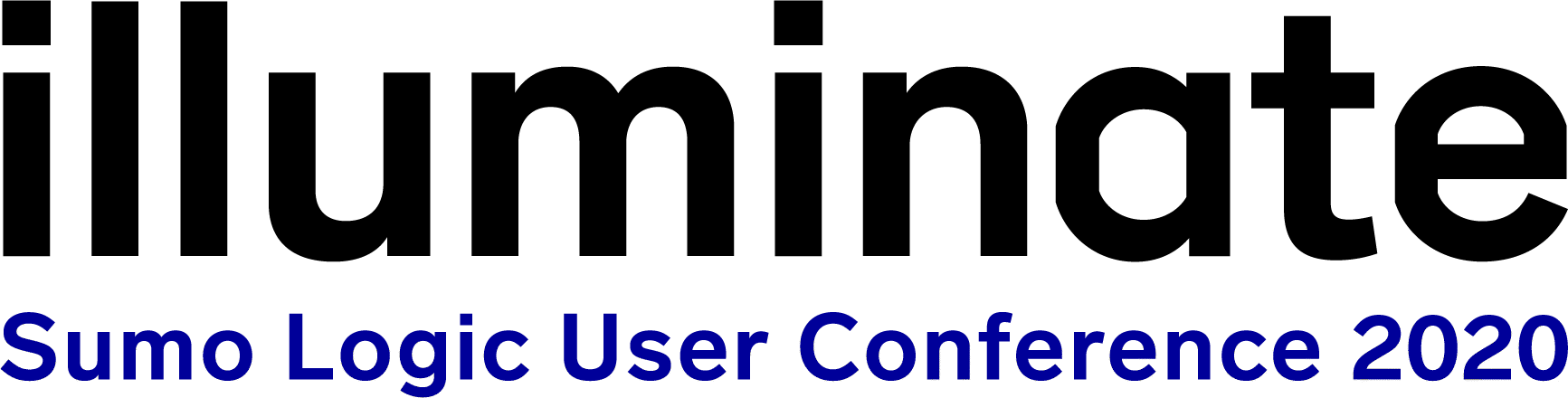 Illumninate User Conference 2020