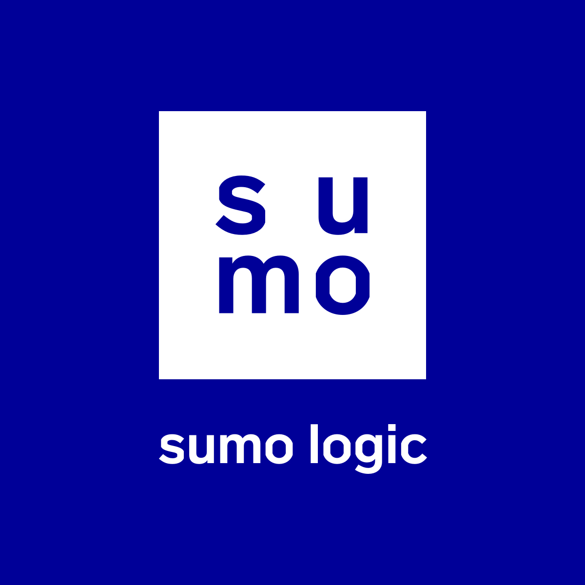 Events and Webinars | Sumo Logic