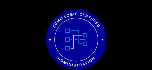 Manage Sumo Logic
