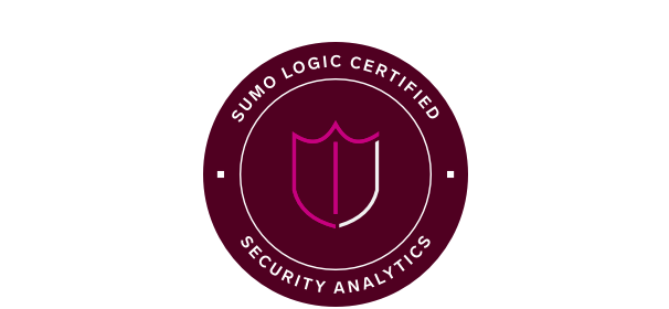 Security querying and alerts