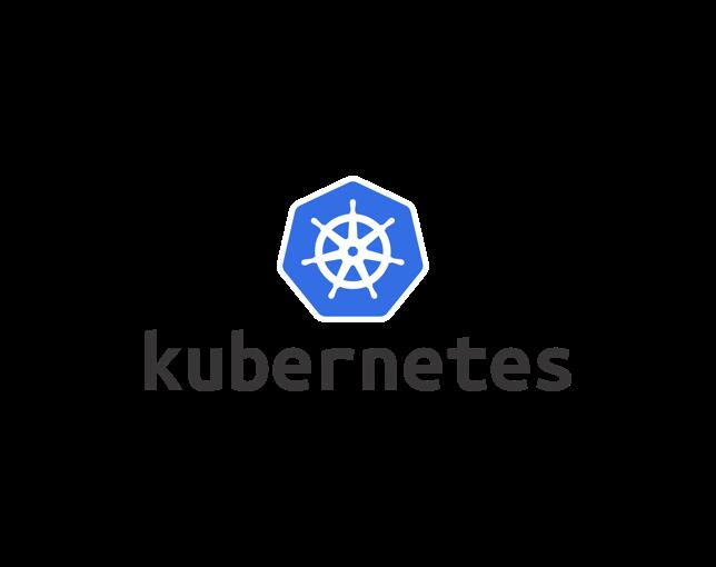 Google Kubernetes Engine App for Sumo Logic