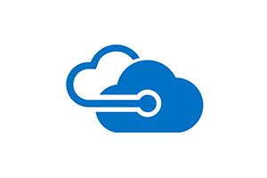 Azure Network Watcher App for Sumo Logic