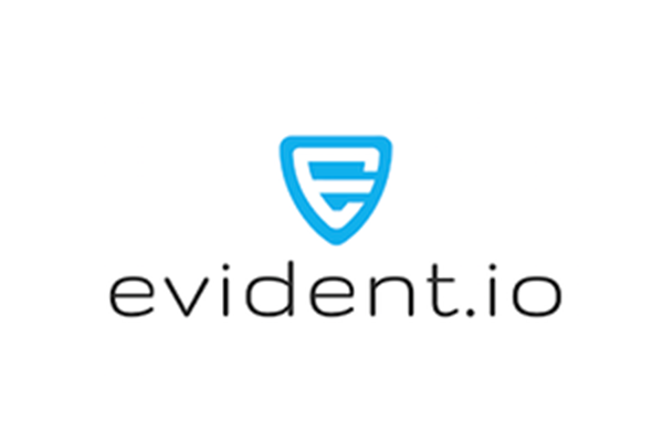 Evident.io Evident Security Platform (ESP) App for Sumo Logic