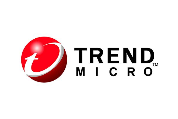 Trend Micro Deep Security