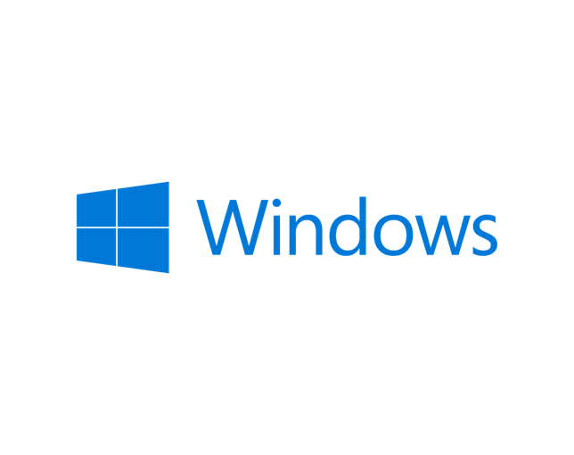 Windows Performance