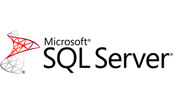 Microsoft SQL Server App for Sumo Logic