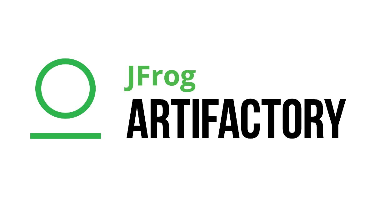 JFrog Artifactory