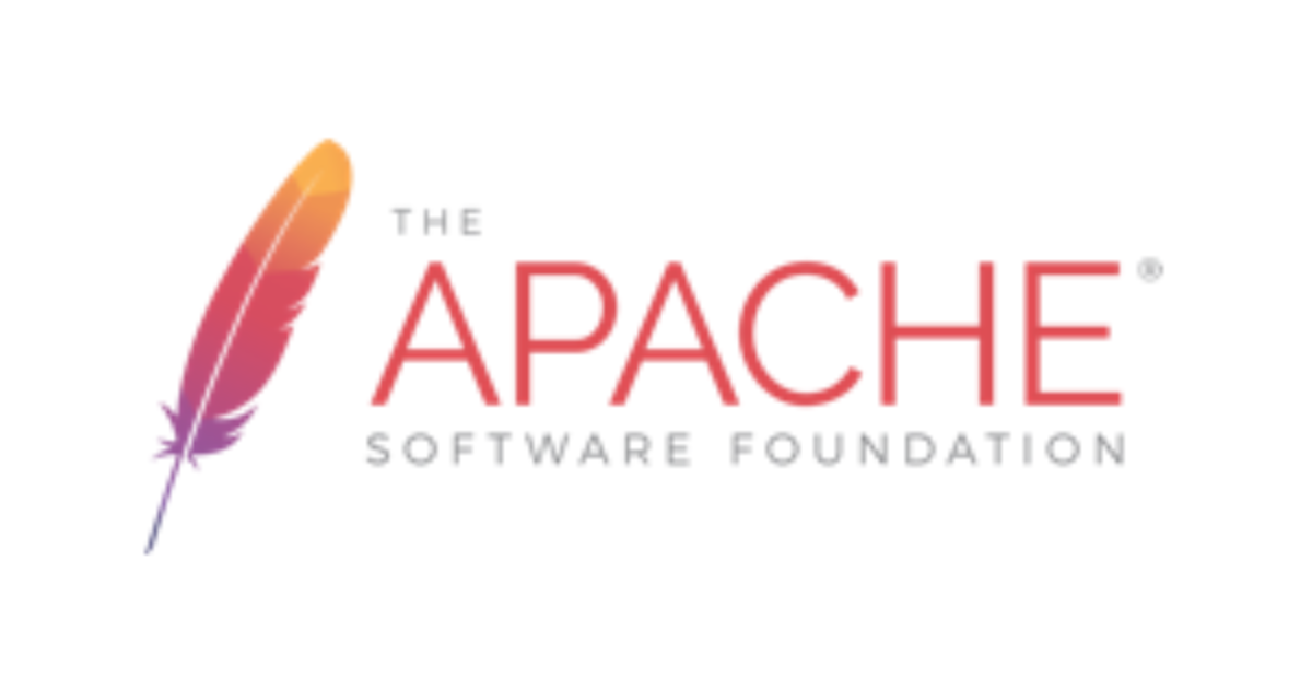 Understanding Apache HTTP Server