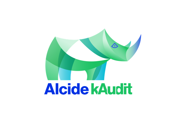 Alcide kAudit