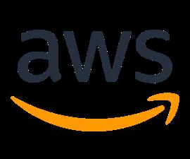 Aws-homepage-logo