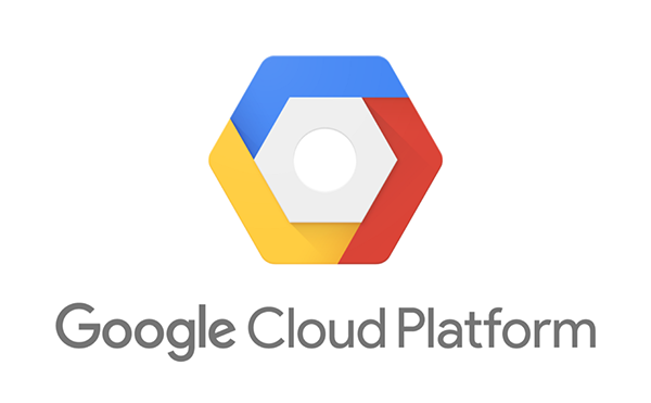 Google Cloud VPC