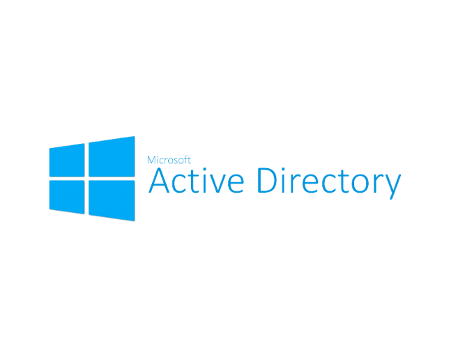 Microsoft Windows Active Directory App for Sumo Logic
