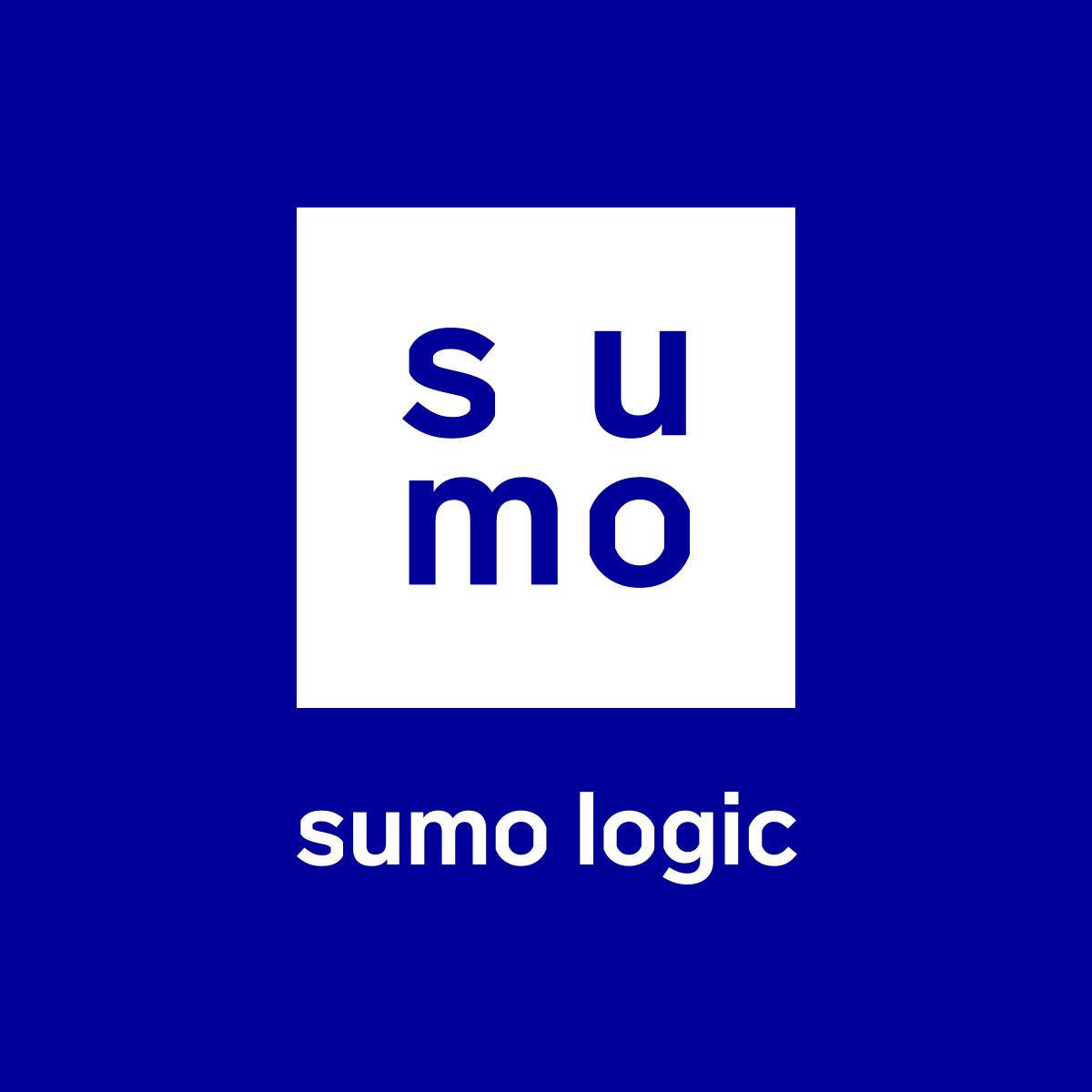 Kinesis Streams vs Firehose | Sumo Logic