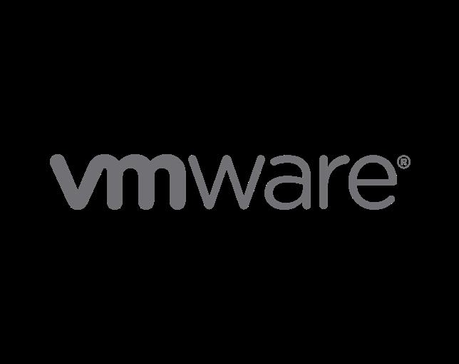 VMware App for Sumo Logic