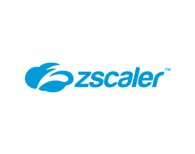 Zscaler Web Security App