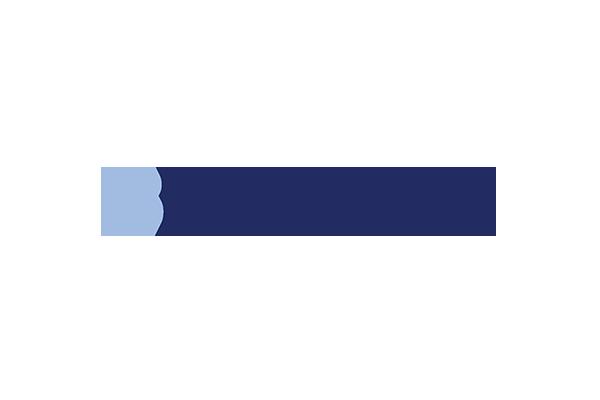 3 Share