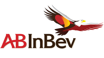 A Bin Bev