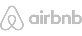 Airbnb-homepage-logo