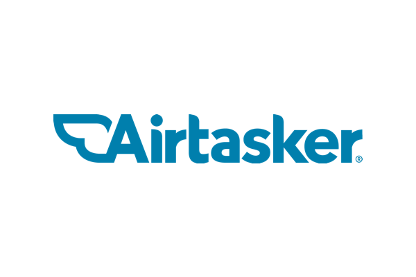 Airtasker