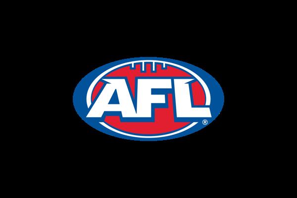 Australian Football League